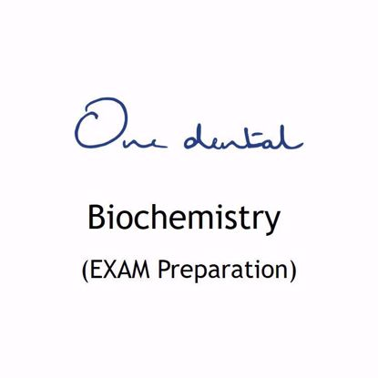Picture of Biochemistry