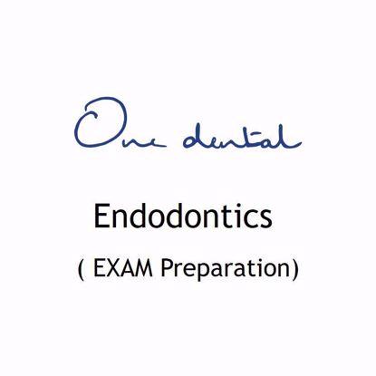 Picture of Endodontics
