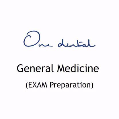 Picture of General Medicine