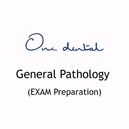 Picture of General Pathology