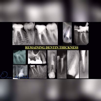 Picture of Holistic dentistry