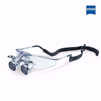 Picture of ZEISS EyeMag Smart loupes (with sports frame) with FREE One Dental Premium Membership